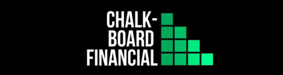 Chalkboard Financial